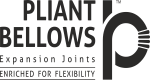 Pliant Bellows Logo